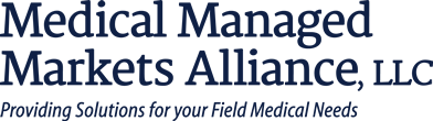 Medical Managed Markets Alliance, LLC